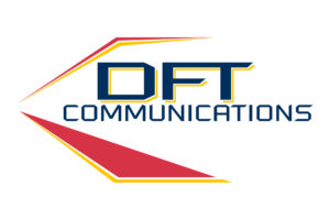 DFT Communications