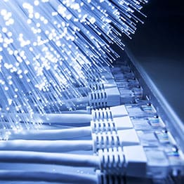 High Speed Internet | DFT Communications Services