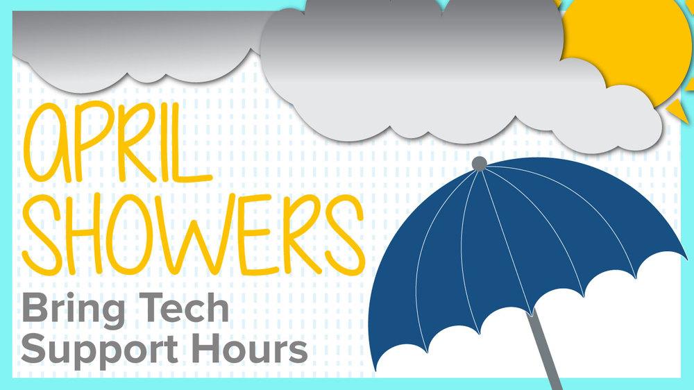 Weather impact on internet