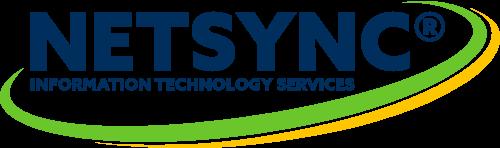 Netsync Information Technology Services